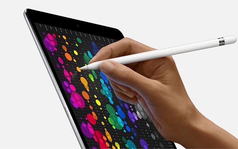2018年200元以上主动式电容笔触屏笔排行