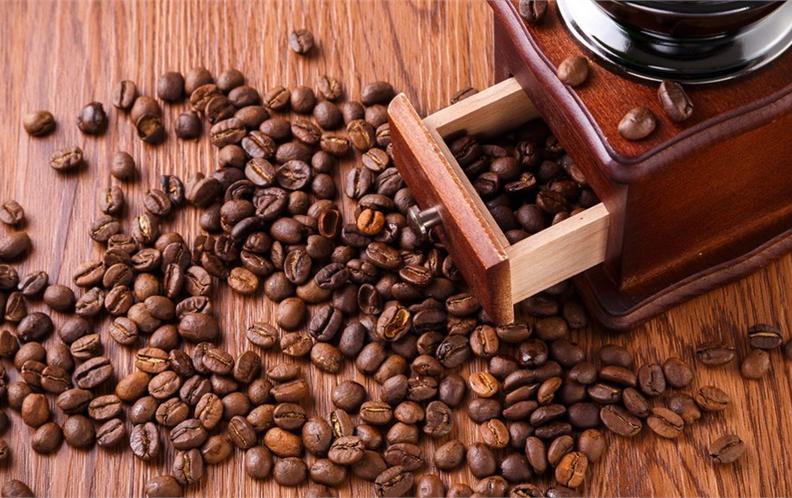 2018年300元以内小型(1L以内)咖啡机排行榜