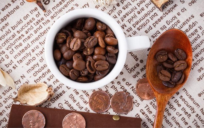 2018年1100元以内大型(1L以上)咖啡机排行榜