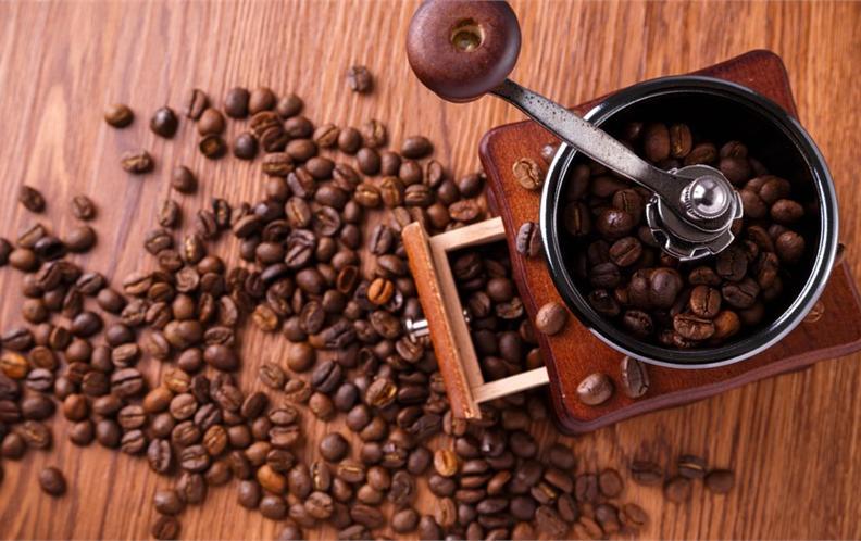 2018年十款泵压式咖啡机排行榜