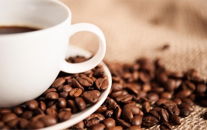 2018年十款300元以内的滴漏式咖啡机排行榜