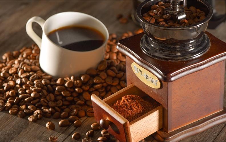 2018年十款300元以上的滴漏式咖啡机排行榜