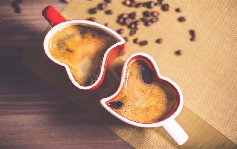 2018年十款1000元以内的全自动咖啡机排行榜