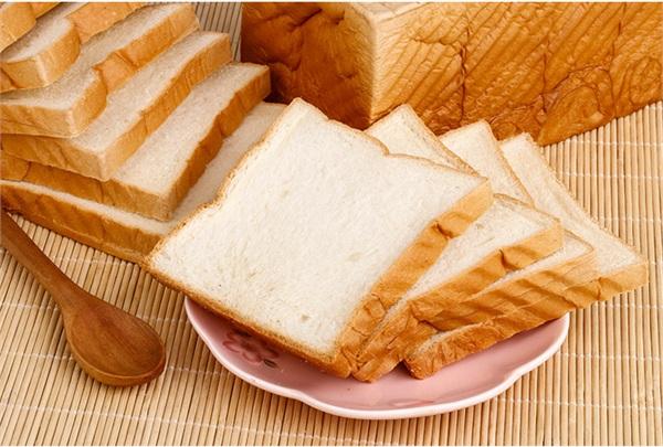 喜利达食品旗舰店 粗粮面包无糖无油