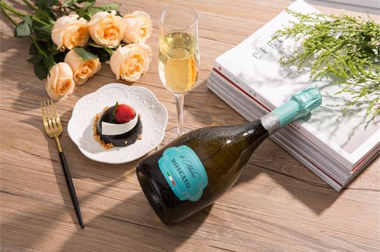 2018年200-300元性价比最高的白葡萄酒排行榜