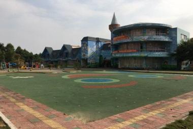 2018年深圳市光明新区最好的全日制幼儿园排行