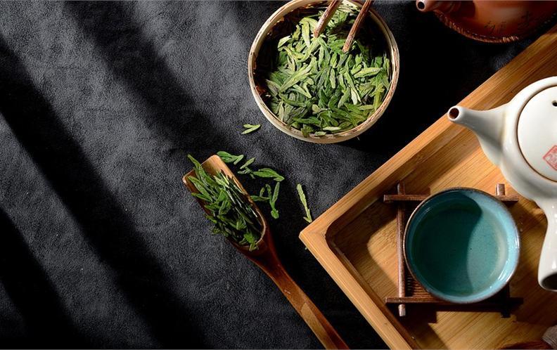 2018年十款100元以内的煮茶器排行榜