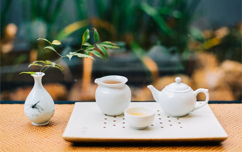 2018年十款100元以上的煮茶器排行榜