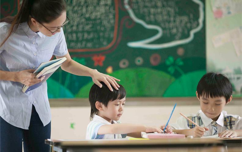 2018年深圳市光明区民办小学排行榜