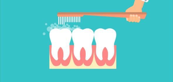 口腔护理产品推荐:牙刷、牙线