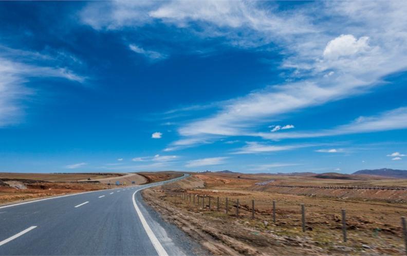 青海省旅游值得去的十大景点排行