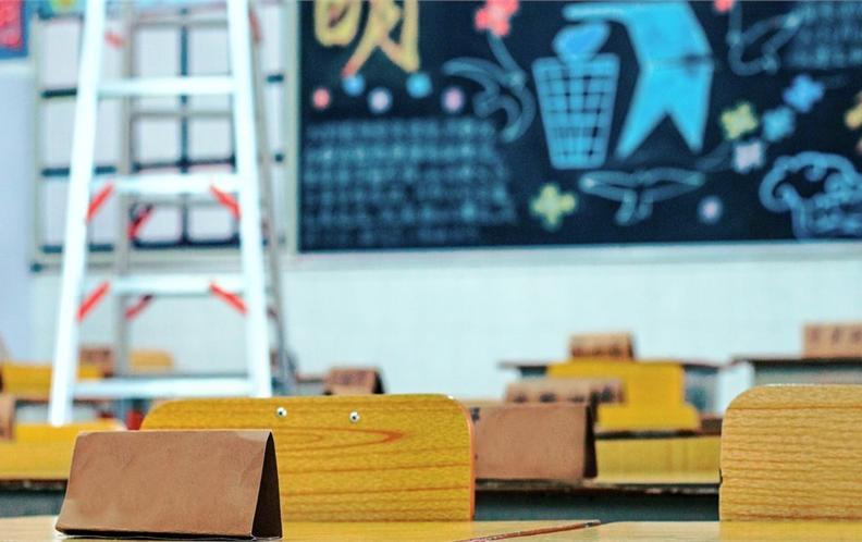 2018年深圳市罗湖区初中学校排行榜(上篇)