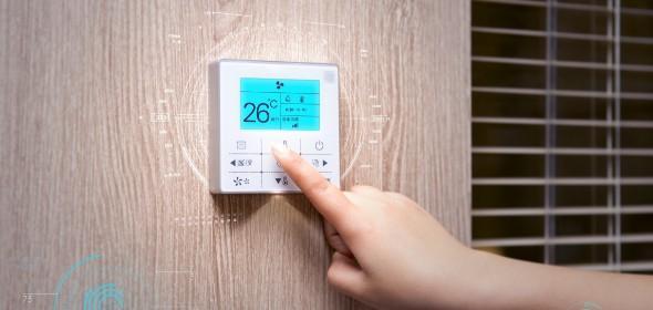 夏季纳凉:各类型空调排行榜
