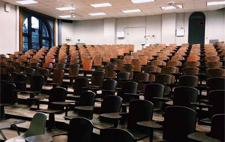 2018年被低估的大学排行榜——985院校文科生篇