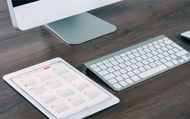 2018年十款100元以上的无线键盘鼠标套装排行榜