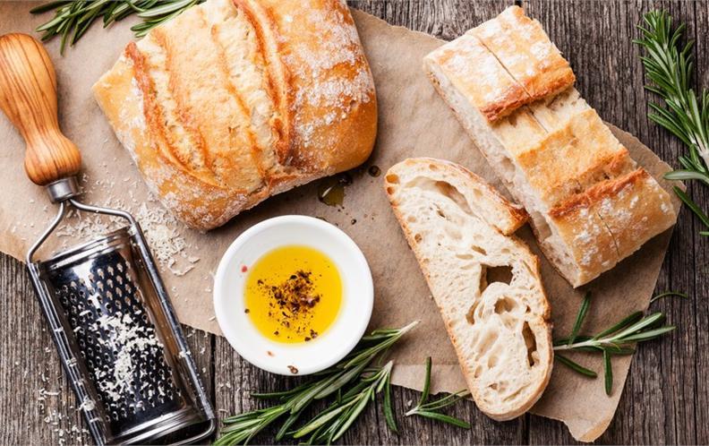2018年十款400元以上性价比高的大容量面包机排行榜