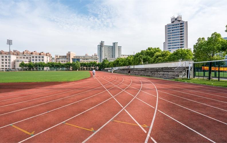 2018年上海市徐汇区公办初中学校排行榜