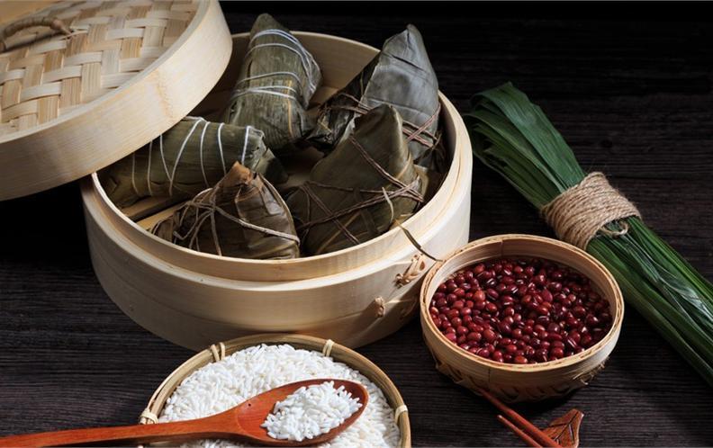 2018年40元以上的粽子(大粽)排行榜