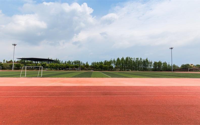 2018年上海市静安区初中学校排行榜(上篇)