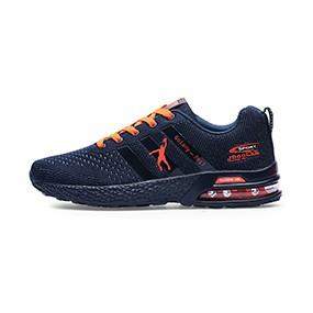 乔丹格兰跑步鞋