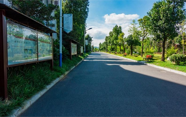 2018年上海市杨浦区初中学校排行榜(上篇)