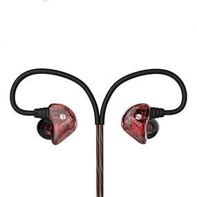 MOGCO IE-M10耳机