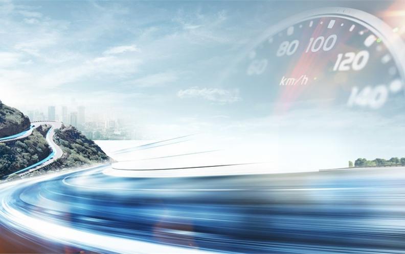 2018年十款20万以内的纯电动汽车排行榜(下篇)
