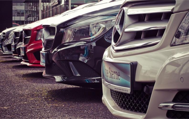 2018年十款20万以内的纯电动轿车排行榜