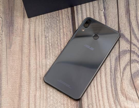 华硕ZenFone 5