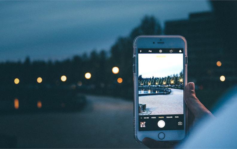 2018年6月3000元以下光学防抖拍照手机排行榜