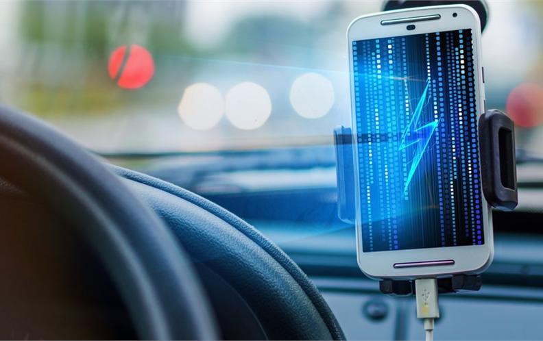 2018年6月2000-3000元快速充电的手机排行榜
