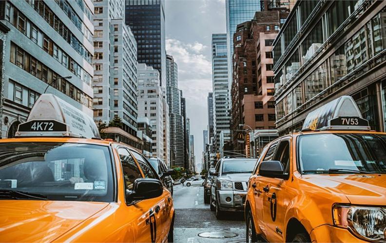 2018年十款20万以内耗油低的中型轿车排行榜