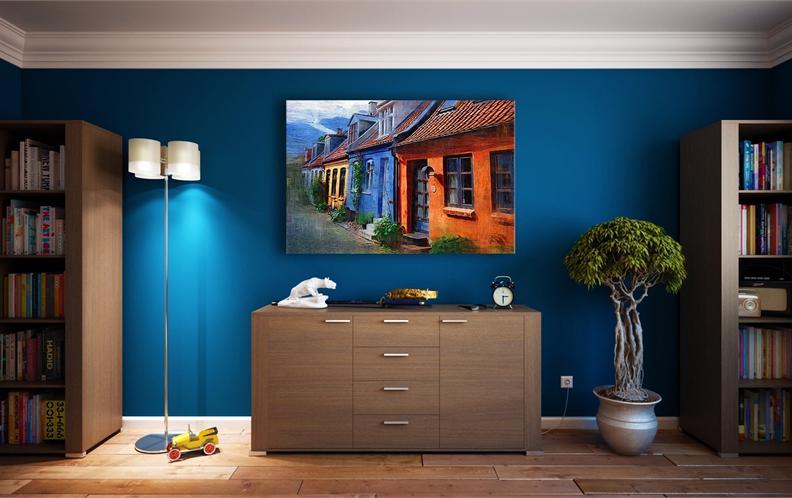 2018年家庭装修必备APP——3D渲染设计篇