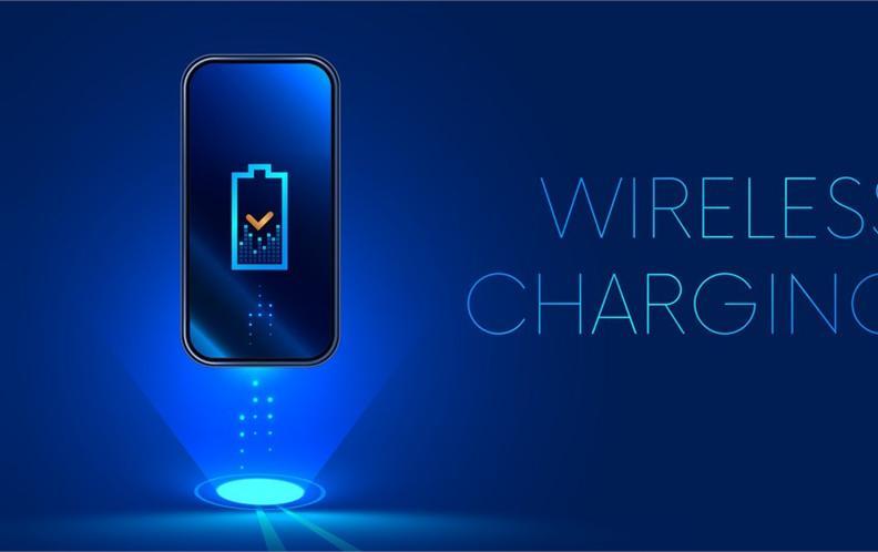 2018年7月5000元以上无线充电的手机排行榜