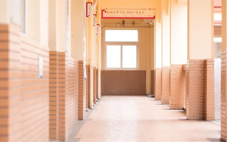 2018年广州市越秀区市一级小学排行榜(下篇)