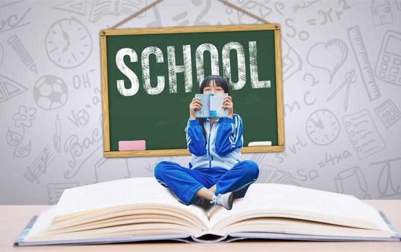 2018年上海市嘉定区初中学校排行榜(上篇)