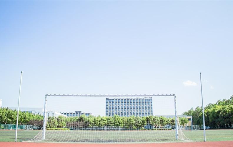 2018年上海市崇明区初中学校排行榜(上篇)