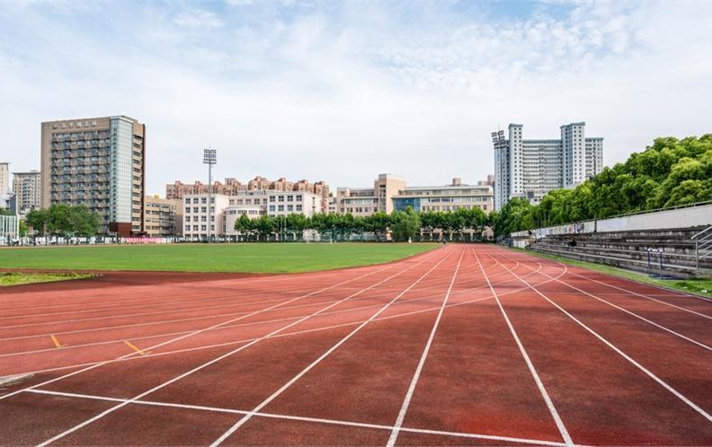 2018年上海市松江区民办初中学校排行榜