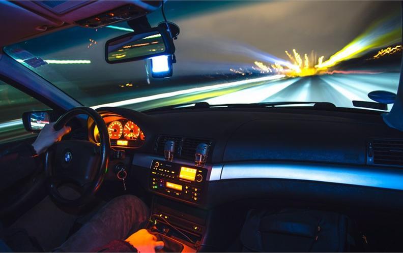 2018年十款15万以上的手自一体紧凑型SUV排行榜