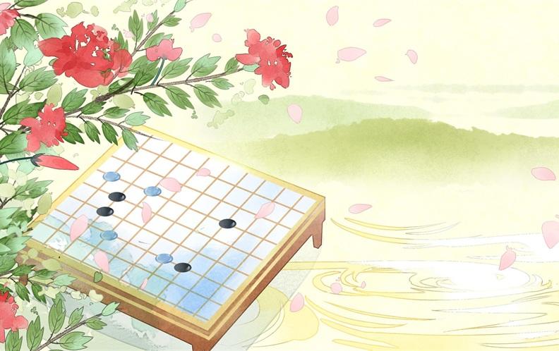 2019年北京市海淀区少儿围棋兴趣教育排名(上篇)