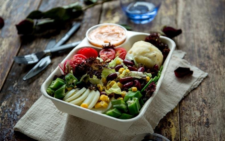 2019年v还是健康饮食还是APP排行榜(食谱)简单属于食品水煮农产品中篇猪肉图片