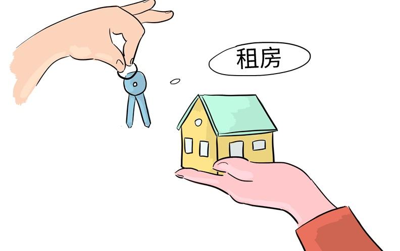 2019年租房APP排行榜(IOS版)(中篇)