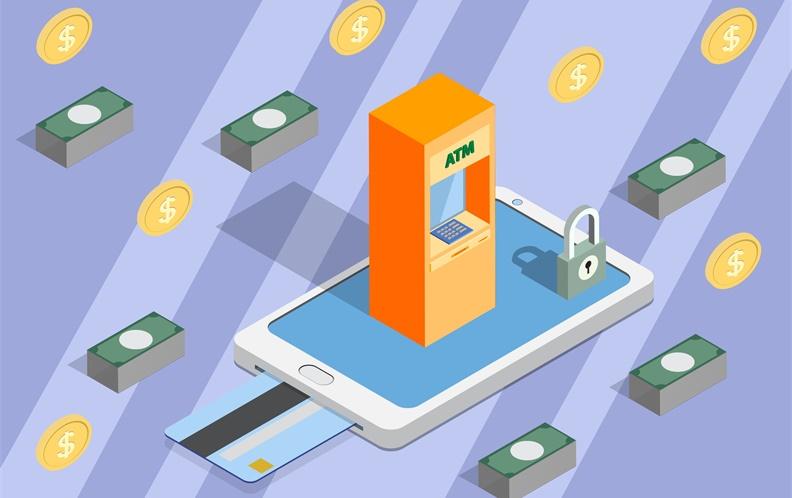 2019年手机银行APP排行榜(iOS版)(中篇)