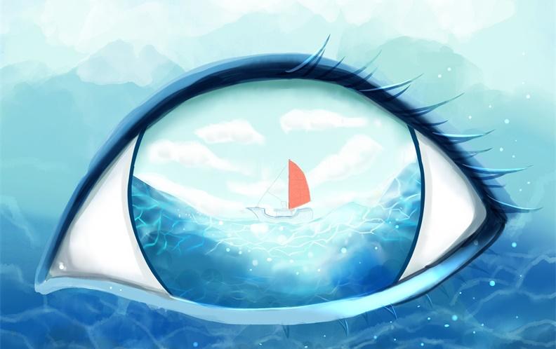 2019年重庆市万州区最好的眼科医院排行榜