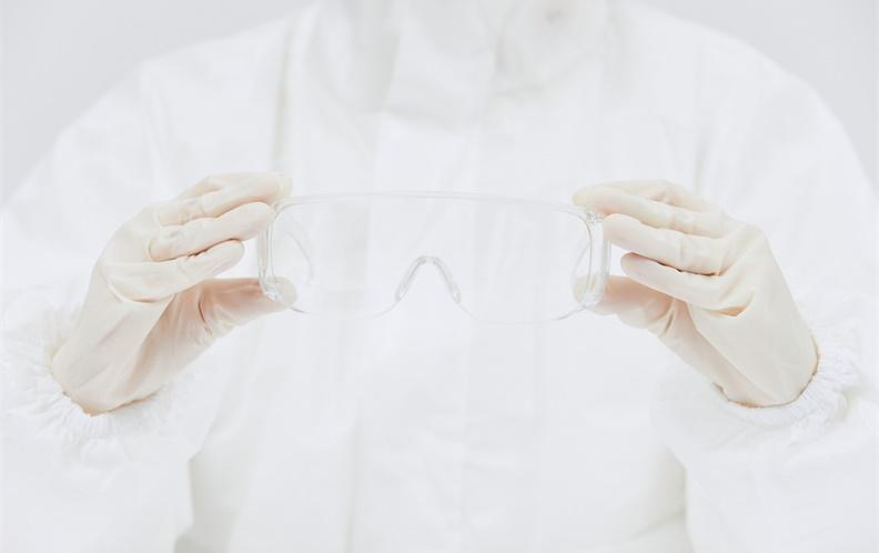 2020年4月山东省国产医用防护服知名企业排行榜