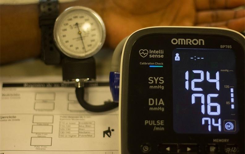 国产家用血压计十大知名品牌排行榜