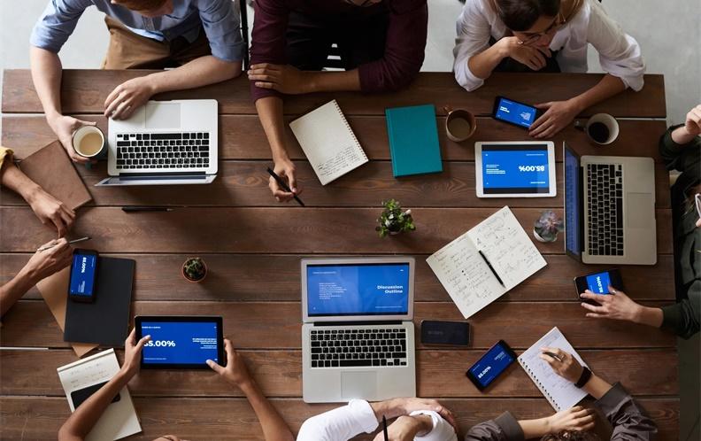 2020年7月职业咨询行业职业兴趣职业测评十大测试排行榜