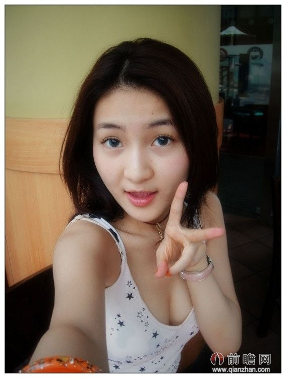 郭美美17.2G不雅视频引发热议 红会吓坏否认重