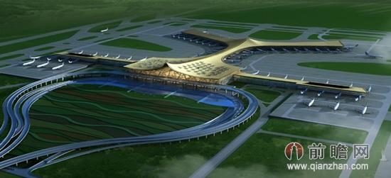 昆明空港經濟區 昆明以東,出現了一張新面孔—臨空產業集聚大區。 據不完全統計,目前全國約有28個省(市、區)的51個城市提出空港經濟區的相關規劃,北京、上海、廣州、鄭州等地相繼形成了臨空經濟聚集區,臨空經濟已逐步成為拉動區域經濟社會發展的重要增長極。 何謂臨空產業?