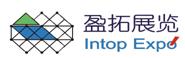 2014年台湾国际汽车零配件展TAIPEI AMPA
